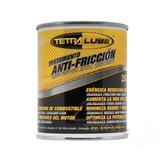 antifricción TETRALUBE 1L - foto