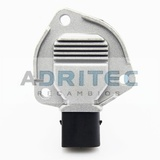 Sensor nivel aceite bmw 12617508003 - foto