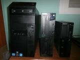 Ordenador Torre Lenovo intel i5 - foto