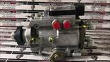 Reparar bomba inyectora bosch ford - foto