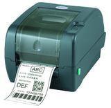 Impresora de etiquetas tsc ttp – 247 - foto