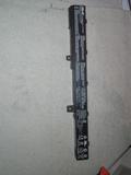 BaterÍa asus modelo x551c - foto
