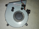 Ventilador asus modelo x551c - foto
