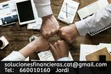 Reflotación y viabilidad de empresas - foto