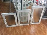 ventanas nuevas precios de segunda mano - foto