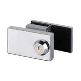 Sicur Cerrajeros Cerraduras para puertas - foto