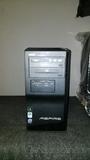 ordenador 4 nucleos 4 ram 500 hdd - foto