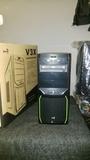 GAMER FX 8350 8G RAM GTX 660 2G - foto