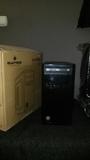 ordenador 4 nucleos 4 ram gt 210 1g - foto