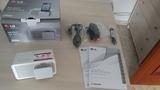 Microcadena LG ND1520 - foto