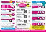 Diseño e impresión, publicidad - foto