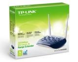 TP-Link TL-WA830RE - foto