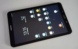 Tablet Samsung Galaxy Tab A6  10,1 - foto