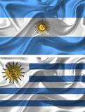 Uruguay, argentina, ecuador mudanzas - foto