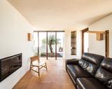 construcción completa de viviendas - foto