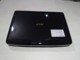 Acer aspire 5920g-placa base+despiece - foto