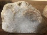Piedras de cuarzo - foto
