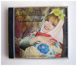 CD Olga Maria Ramos De Madrid al chotis - foto