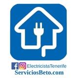 Técnico Electricista y Electrónico - foto