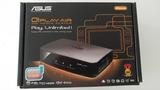 Asus Oplay HDP-R3 - foto