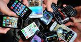 Compro Telefonos Moviles - foto