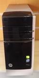 Ordenador HP Quad 6gb - foto