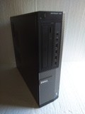 Ordenador DELL OPTIPLEX 790 i3 2100 3.1 - foto