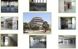 U-OFICINA DE BANCO.  FINANCIACION - foto