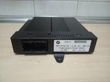 amplificador harman kardon bmw e46 - foto