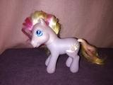 My little Pony Hasbro 2004 - foto