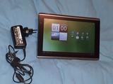 Tablet Acer - foto