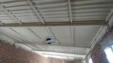 Reparación de tejados interior exterior - foto