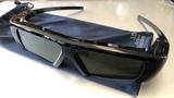 Gafas samsung 3d SSG-2100AB - foto