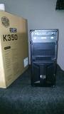 i5  2400 8 ram gtx 550 ti 1 g ddr5 - foto