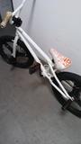 VENDO BMX GT - foto