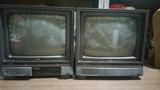 Vendo varias televisiones - foto