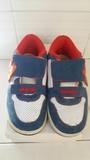 Zapatillas de niÑo mickey n° 26 - foto