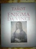 TAROT DE DA VINCI - foto
