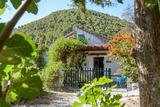 Casa rural a 15 minutos de Granada - foto