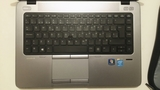 hp business ultrabook - foto