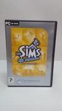 Los Sims de Vacaciones - foto