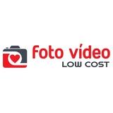 Foto y vídeo para tu boda - foto