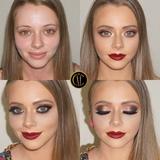 Cursos de maquillar online y presencial - foto