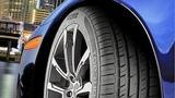 Venta de neumáticos nuevos y económicos - foto