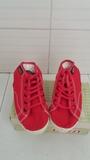 Zapatillas nuevas n° 26 - foto