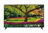 Televisor smart tv  lg 4K 65 PULGADAS - foto