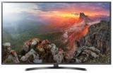 Televisor smart tv lg 4k 50 pulgadas - foto
