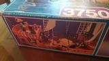 Barco playmobil años 90 - foto
