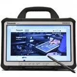 Tablet Blindada Panasonic Toughbook CFD1 - foto