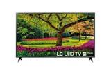 Televisor smart tv lg 49uk6200plb 49 pul - foto